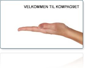 hand_NO